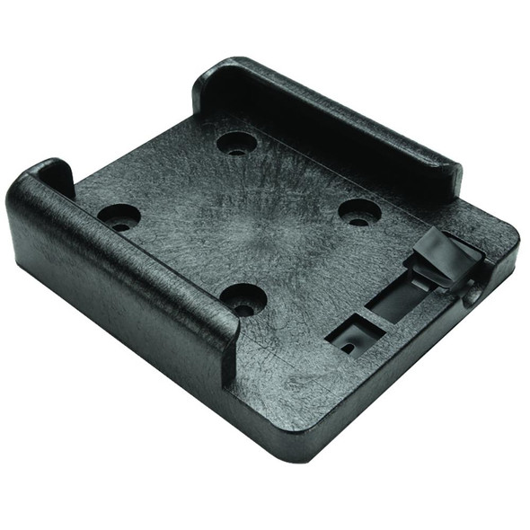 Cannon Tab Lock Base Mounting System - 28355