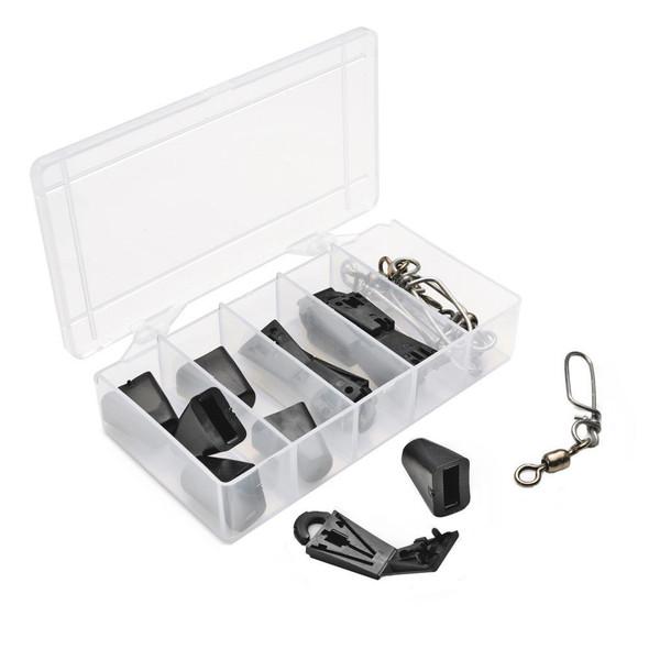 Cannon Terminator Kit - 32533