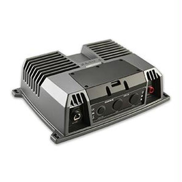 Garmin GSD26 Sounder Box