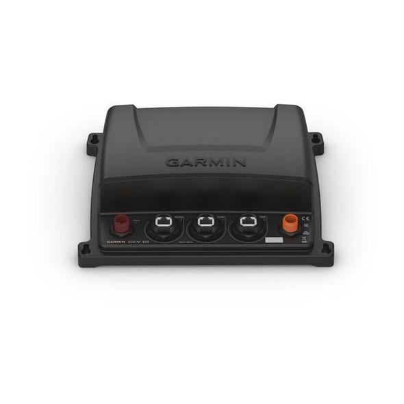 Garmin GCV20 Clearvu/Sidevu Module No Transducer