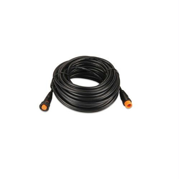Garmin 010-11829-02 15M Cable Extension For GRF10