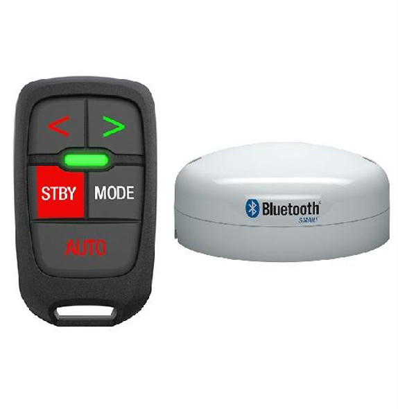Simrad WR10 Wireless Remote Kit For Autopilots