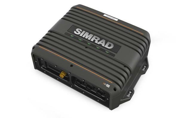 Simrad S5100 CHIRP Sonar Module