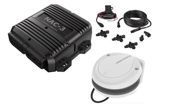 Simrad NAC-3 VRF Core Pack Virtual Rudder Feedback
