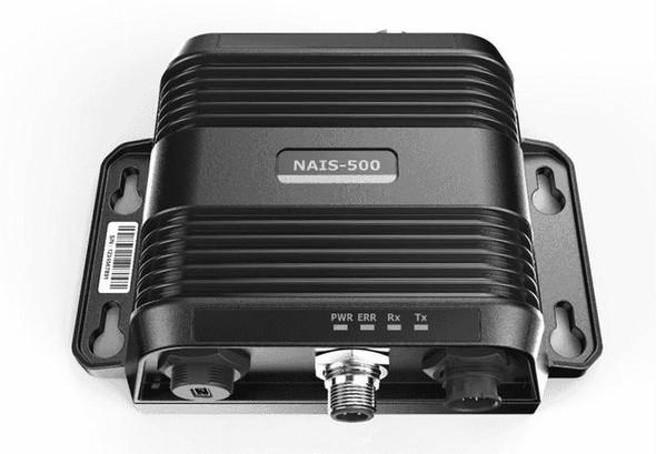 Simrad NAIS-500 Class B AIS