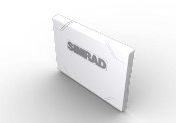 Simrad 000-14227-001 Sun Cover For GO7 XSR