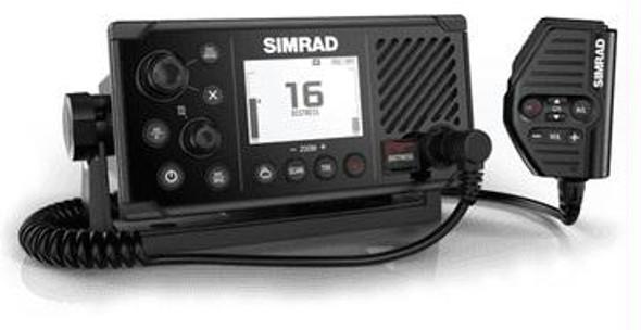 Simrad RS40  VHF AIS-RX