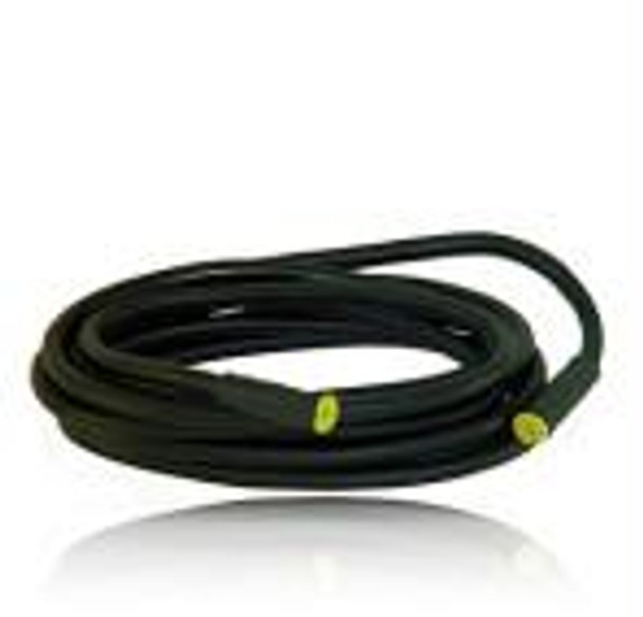 Simrad 2M Simnet Cable