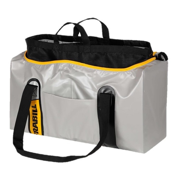 Frabill Mesh & Weigh Bag