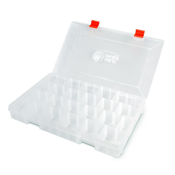 Wild River Large Utility Tray - 46847