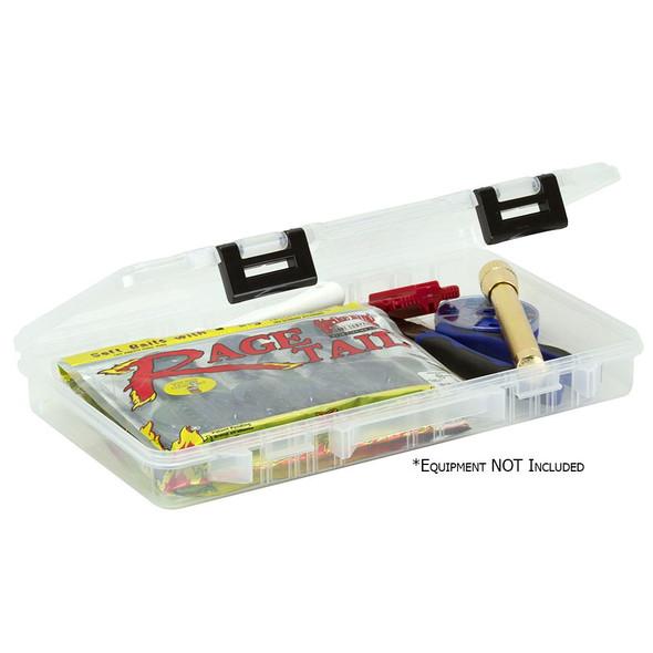 Plano Open Compartment StowAway Utility Box Prolatch - 3700 Size - 66601