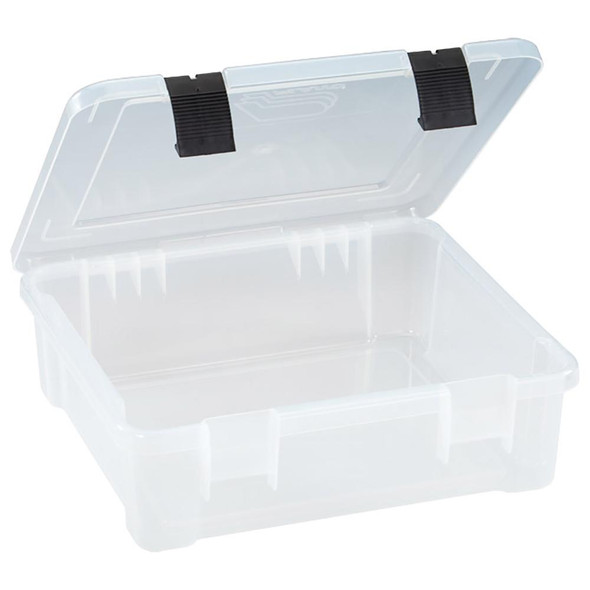 Plano ProLatch XXL StowAway Storage Box - 66605