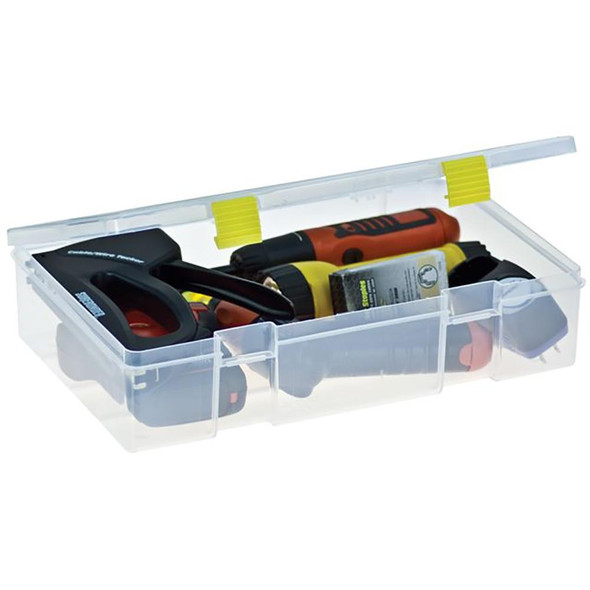 Plano Prolatch Stowaway Open Compartment Deep (3700)