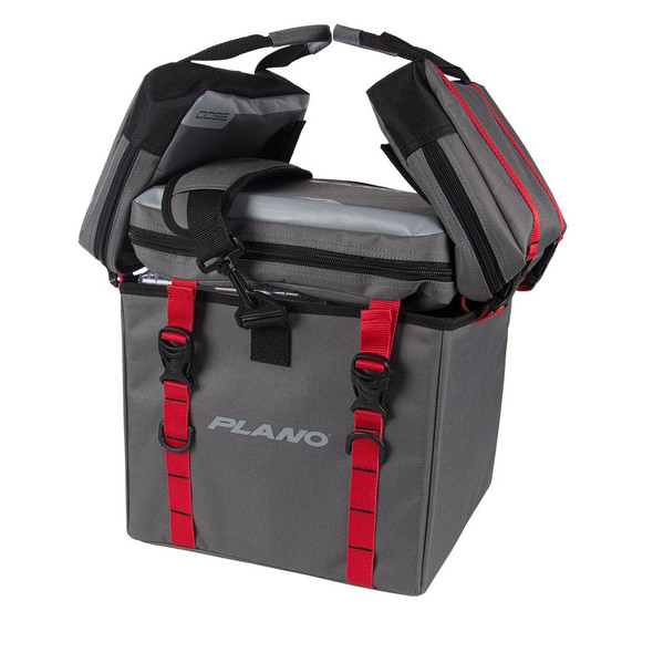 Plano Kayak Soft Crate