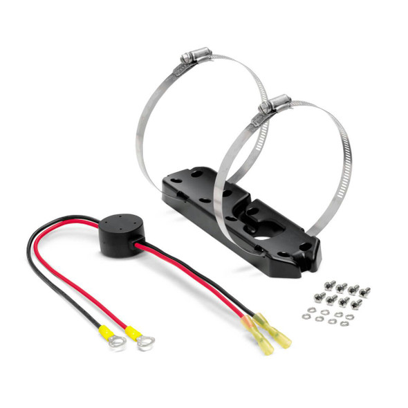 Humminbird AD-MTM-HW-MSI Trolling Motor Adapter