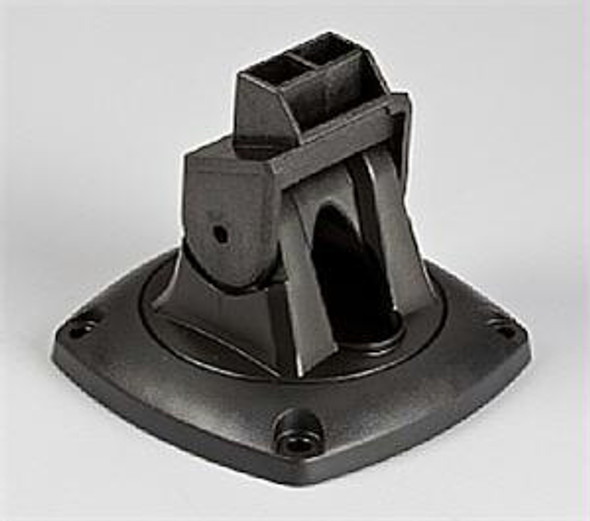 Lowrance QRB-5 Bracket For ELITE-5 And MARK-5 Series