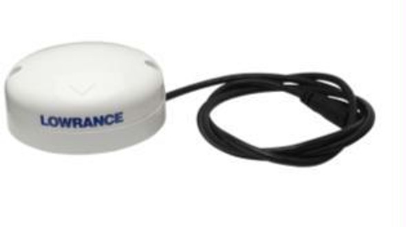 Lowrance POINT1 GPS Module