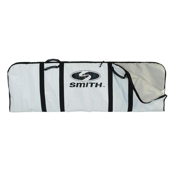 "C.E. Smith Tournament Fish Cooler Bag - 22"" x 66"" - 45440"