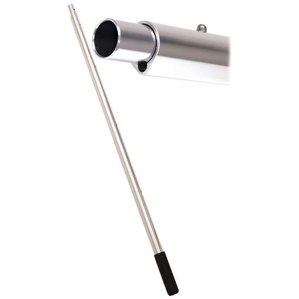 Swobbit 3' - 6' Perfect Pole - 32164