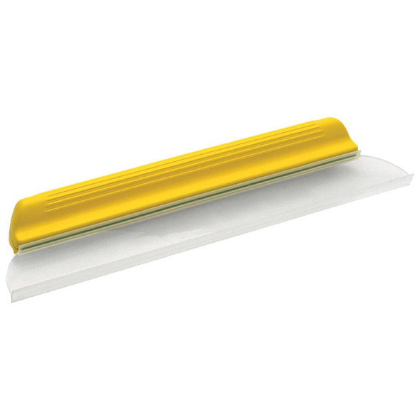 """Swobbit Quick Dry Water Blade 14"""" - 32171"""