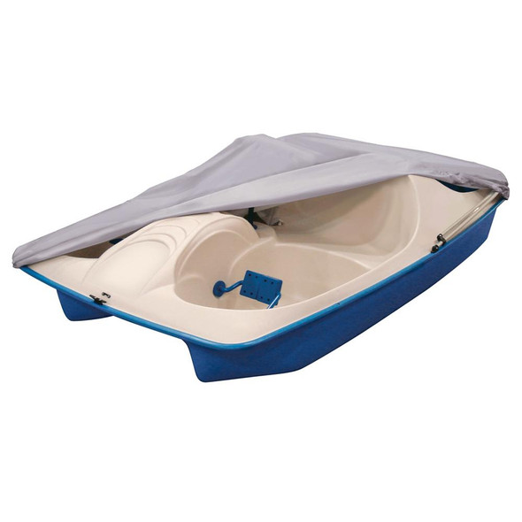 Dallas Manufacturing Co. Pedal Boat Polyester Cover - 36879