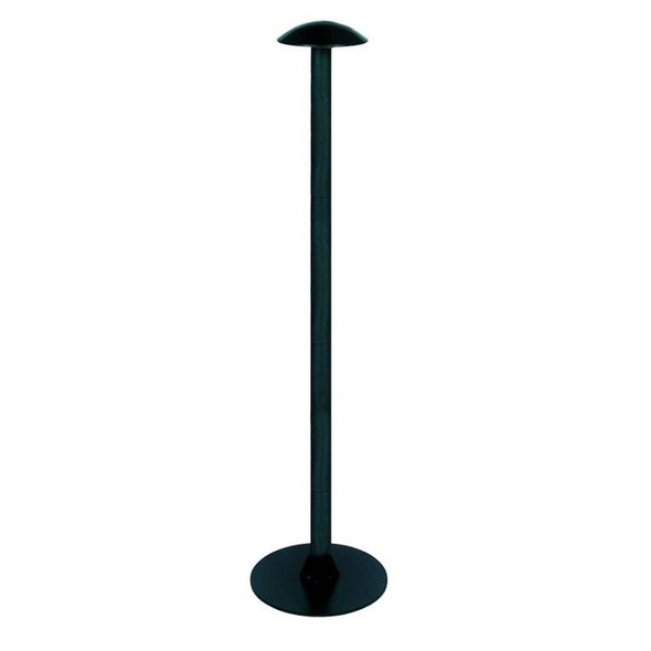 Dallas Manufacturing Co. ABS PVC Boat Cover Support Pole - 36885