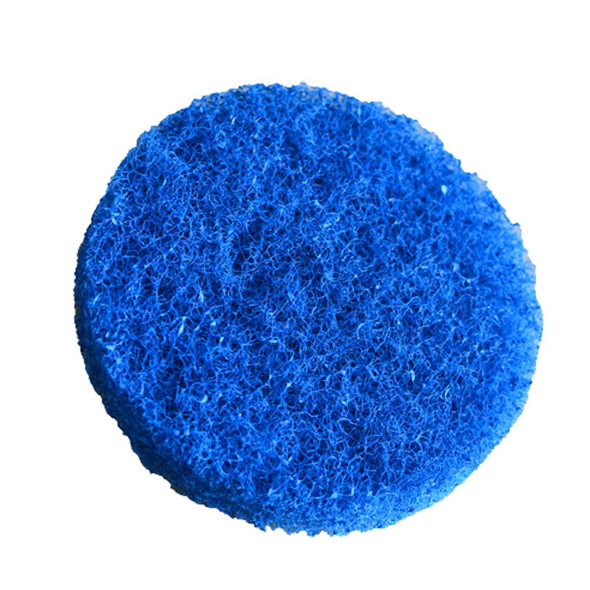 "Shurhold 5"" Medium Scrubber Pad f/Dual Action Polisher - 46296"