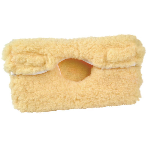Swobbit Genuine Sheepskin Replacement Bonnet - 54894
