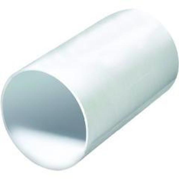 Lewmar 589101 Tube F/140TT 140X5X750