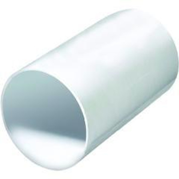 Lewmar 589301 Tube F/185TT 185X6X1000