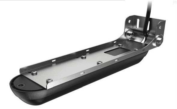 Lowrance Active Imaging 3in1 Transducer