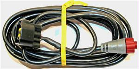 Lowrance Interface Cable Yamaha Engines