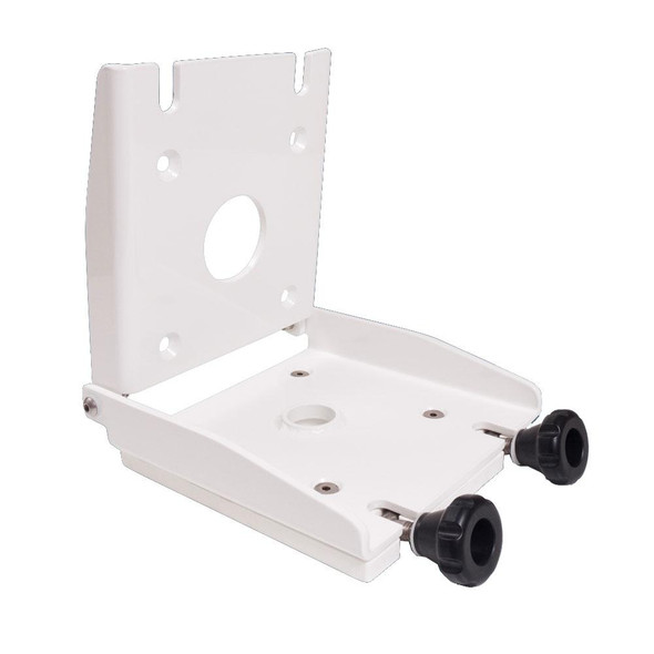 Seaview PM-H7 Hinged Adapter