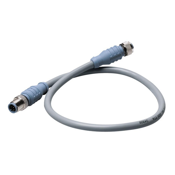 Maretron Micro Double-Ended Cordset - 4 Meter