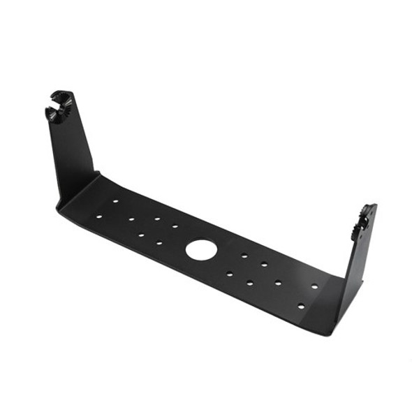 Lowrance Bracket And Knobs For Hds12 Live