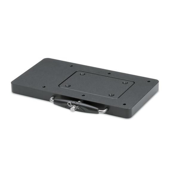 Minn Kota MKA-21 PowerDrive Composite Quick Release Bracket - 25550