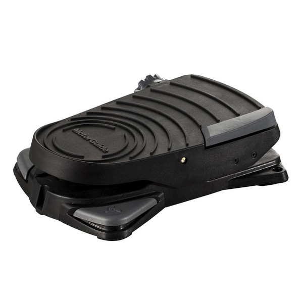 MotorGuide Wireless Foot Pedal f/Xi5 Models - 2.4Ghz - 56484