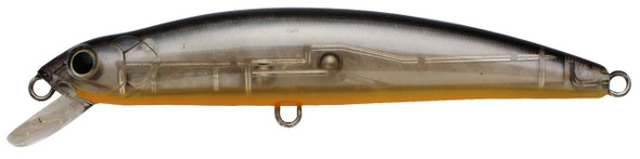 Challenger Magnum Minnow 6 1/2in,  5 colors
