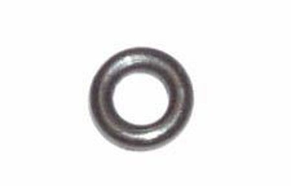Minn Kota Trolling Part O-Ring - 701-007 (701-007)