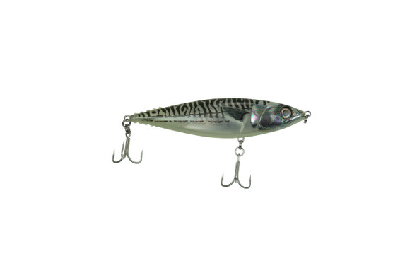Savage Gear Savage Salt 3D Mackerel Stick Bait