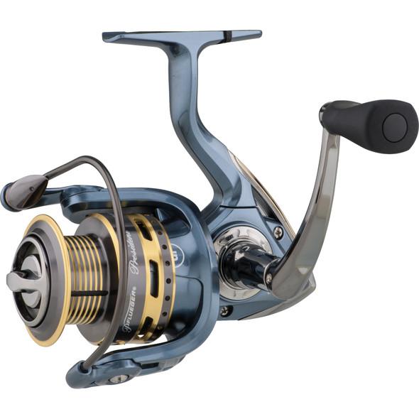 Pflueger® President® Spinning Reel - PRESSP25X