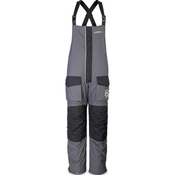 X-Large Strikemaster Mens Surface Ice Fishing Jacket