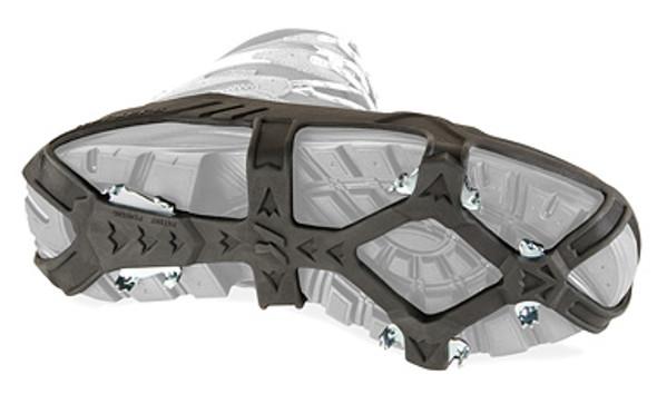 Korkers Apex Ice Cleat - Small/Medium (OA8500-S/M)