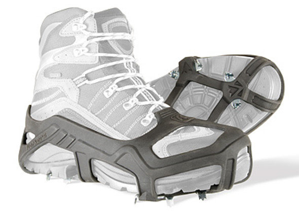 Korkers Apex Ice Cleat - Small/Medium (OA8500-S/M)