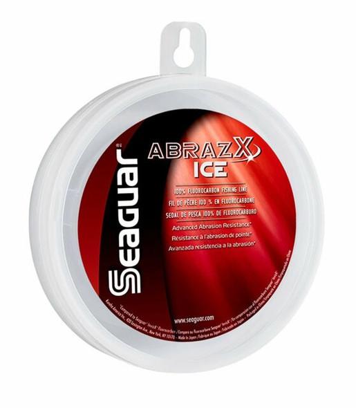Seaguar 06AX150 Abrazx 6lb 50yd (06AX150)