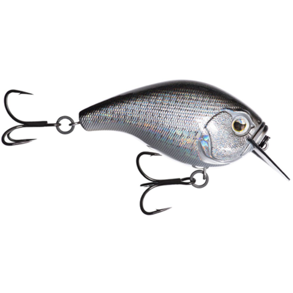 13 Fishing E-SC15-DS Scamp (71281)