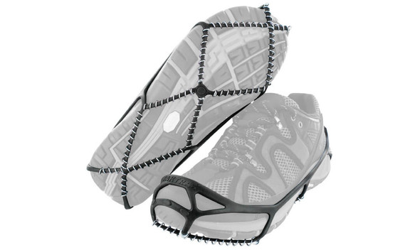 Yaktrax Walk Ice Walkers (Yaktrax Walk)