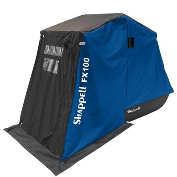 Shappell FX100 Ice Shelter (FX100)