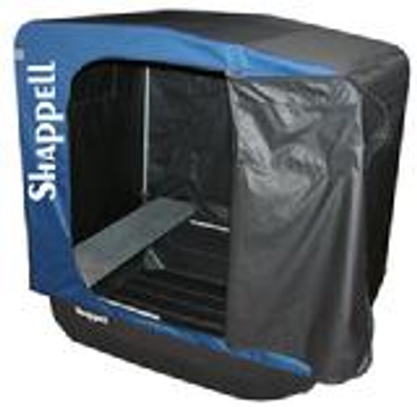 Shappell BR1000i Insulated Ice Shelter (BR1000i)