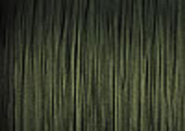 Daiwa J-BRAID® x8 BRAIDED LINE (JBGD8U-150)